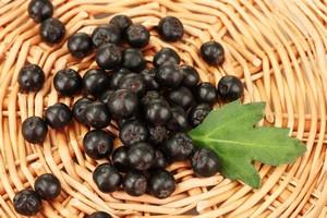 Flawonoidy: roślinna doskonała chemia [© Africa Studio - Fotolia.com]
