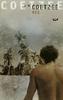 Foe - Świat rozbitka u Johna Maxwella Coetzee