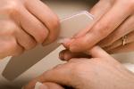 Francuski, biologiczny, klasyczny... jaki manicure? [© Springfield Gallery - Fotolia.com]