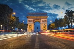 Francuskie rewolucje. Wynalazki zrodzone nad Sekwaną i Loarą [© rudi1976 - Fotolia.com]
