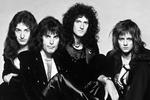 "Freddie Mercury i ""Queen Forever"" jeszcze w tym roku? [Queen fot. EMI Music Poland]"