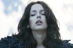 Fryderyki 2011 - nominacje [Monika Brodka fot. Sony Music]