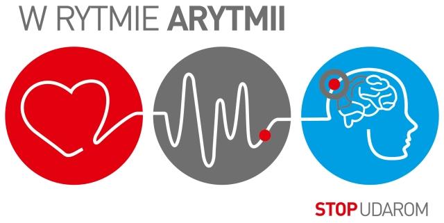 GRAMY W RYTMIE SERCA: Jak wykryć arytmię i ustrzec się przed udarem mózgu