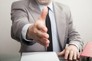 GUS: bezrobocie w maju wynios�o 9,1 procent [© milan2099 - Fotolia.com]