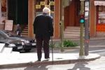 Garnitur, który sprawi, że poczujesz się staro [© Ilan Amith - Fotolia.com]