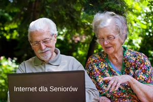 Gdańsk: seniorzy bezpieczni w sieci. Bezpłatne spotkanie [fot. Fundacja Ocaleni]
