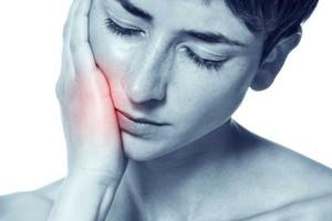 Gdy ból zęba spędza sen z powiek [fot. Gdy ból zęba spędza sen z powiek. fotolia]