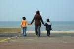 Gdy dziecko się rozwodzi [© corinne bertholino - Fotolia.com]