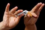 Gdy zdrowie idzie z dymem: jak rzucić palenie? [© Boris Bulychev - Fotolia.com]