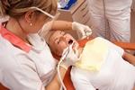 Gdzie się podziały złote zęby? [© Nejron Photo - Fotolia.com]