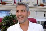 George Clooney fot. Efloch, lic. GFDL lub CC-BY-SA-3.0, Wikimedia Commons