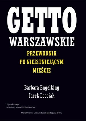 fot. holocaustresearch.pl