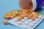 Glukozamina może przedłużyć życie [© Clivia - Fotolia.com]