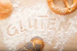 Gluten, © bg-pictures - Fotolia.com