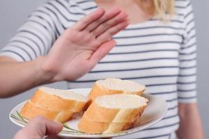 Gluten - przyjaciel czy wróg? [© glisic_albina - Fotolia.com]