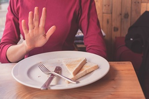 Gluten: modny wróg [© LoloStock - Fotolia.com]