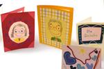 Google Doodle na Dzień Babci i Dziadka [fot. Google]