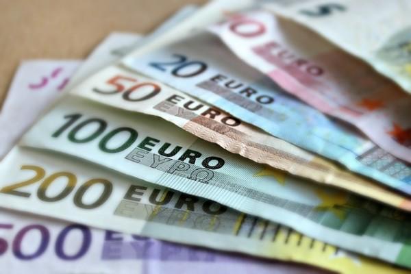 Gotówka zniknie z Europy? [Fot. Pixabay.com]