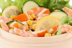 Gotuj świadomie: zdrowo, smacznie  i pożywnie [© M.studio - Fotolia.com]