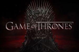 """""""Gra o tron"""", """"American Crime Story: Sprawa O.J. Simpsona"""" i """"Fargo"""" triumfatorami Emmy 2016 [fot. HBO]"""