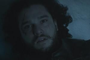 """""""Gra o tron"""" - nowy sezon pod koniec kwietnia [fot. HBO]"""