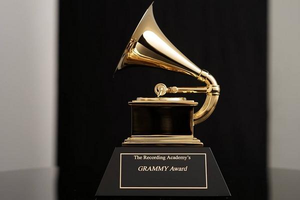 Grammy 2019 [fot. Grammy]