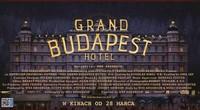fot. Grand Budapest Hotel