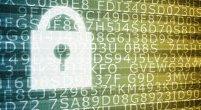Groźny wirus na Facebooku - 8 rad jak się ochronić przed niebezpiecznym oprogramowaniem