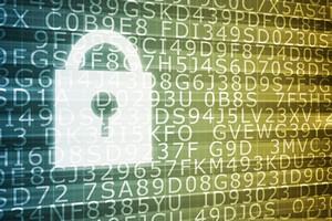 Groźny wirus na Facebooku - 8 rad jak się ochronić przed niebezpiecznym oprogramowaniem [Bezpieczeństwo w sieci, © kentoh - Fotolia.com]