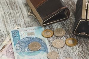 Grudzień najtrudniejszym miesiącem roku dla portfela Polaka [Fot. lisssbetha - Fotolia.com]