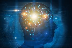 Gry video 3D powstrzymają starzenie się mózgu? [Fot. santiago silver - Fotolia.com]