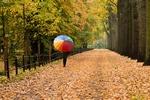 Grypa - jak wzmocnić odporność [© eyewave - Fotolia.com]
