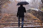 Grypa sezonowa u bram. Jak Polacy dbają o zdrowie jesienią? [© Sergey_Kravtsov - Fotolia.com]