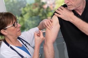 Grypa: szczepić się czy się nie szczepić? Fakty i mity [Fot. thodonal - Fotolia.com]