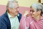 """Grzechy przeciwko okularom: jak właściwie pielęgnować """"drugie oczy""""? [© sci - Fotolia.com]"""