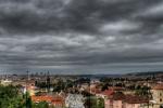 © Dmitry Stadnik - Fotolia.com