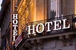 Gwiazdka gwiazdce nierówna. Jak wybrać hotel?