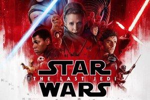 fot. Last Jedi