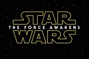 """""""Gwiezdne wojny: Przebudzenie mocy"""": nowy zwiastun i plakat w sieci"""