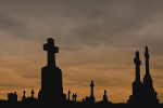 HADES 2011 - czy i co myślimy o życiu po śmierci? [© Gabrel - Fotolia.com]