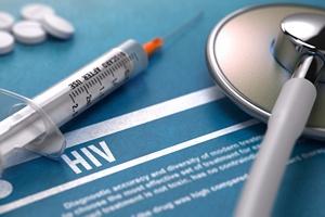 HIV i AIDS: wyzwanie dla świata. Fakty, które trzeba znać [© tashatuvango - Fotolia.com]