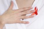 HIV: większość zakażonych jest tego nieświadoma [© Dragos Iliescu - Fotolia.com]