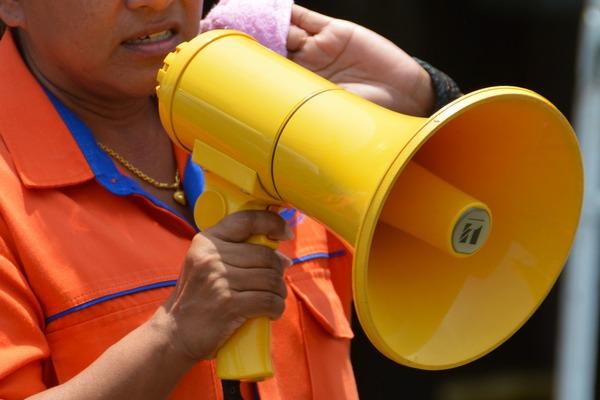 Hałas sprzyja nadciśnieniu? [fot. Dean Moriarty z Pixabay]