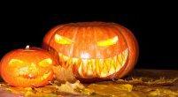 Halloween - obchodzić czy nie?
