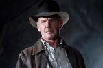 Harrison Ford: Kino straciło duszę [Harrison Ford fot. UIP]
