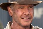 Harrison Ford chce zabić Indianę Jonesa [Harrison Ford fot. UIP]