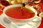 Herbata - filiżanka zdrowia [© Carmen Steiner - Fotolia.com]
