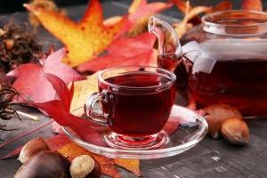Herbata, która zadba o urodę [Fot. beats_ - Fotolia.com]