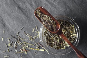 Herbata nie tylko do picia [Herbata, © deniskarpenkov - Fotolia.com]