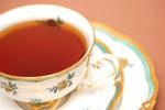 Herbata zdrowsza niż woda [© Elnur - Fotolia.com]